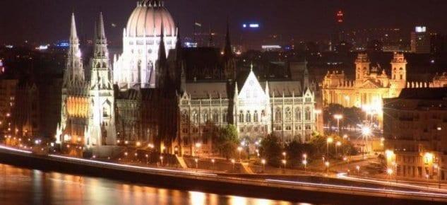 Macaristan'dan Türk İş Adamlarına Büyük Fırsat