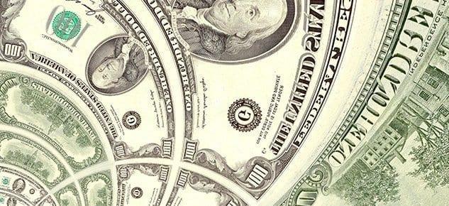 Dolar kuru 2.30 TL'ye dayandı