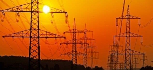 Elektrik şirketleri vatandaşı bıktırdı