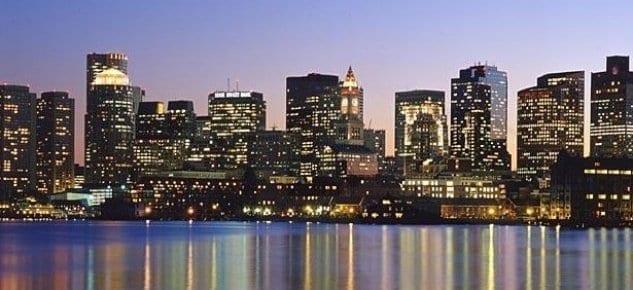 Bu şehirlerin konut piyasaları korkutuyor