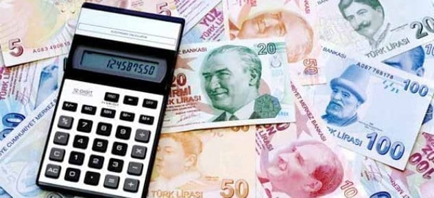 Samsun Büyükşehir Belediyesi'nin 383 milyon lira borcu var