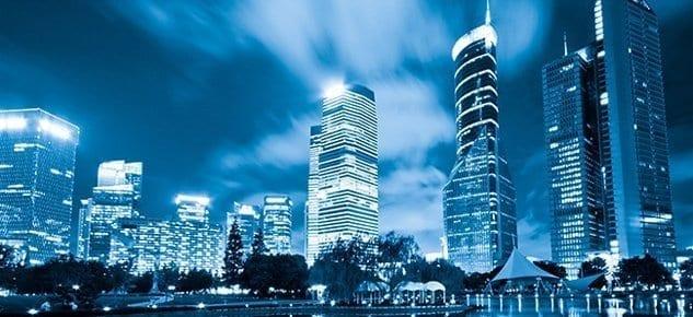 Dünyanın en pahalı emlak piyasaları belirlendi...