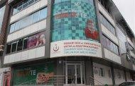 Erenköy Ruh ve Sinir Hastalıkları Eğitim ve Araştırma Hastanesi