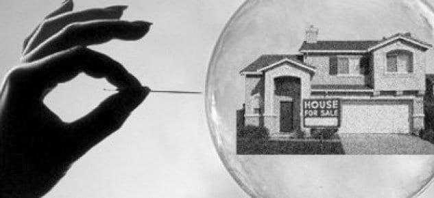 Ali Babacan: Ev'de balona izin vermeyiz