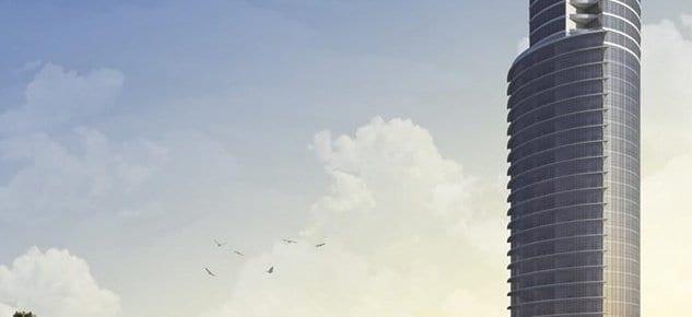 Kuriş Kule Kartal'ın yeni gözdesi