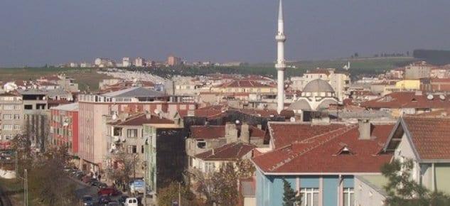 İstanbul'un en büyük mahallesi kentsel dönüşüme giriyor