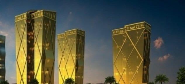 Dap Vazo Kule 28 Mart'ta görücüye çıkıyor!