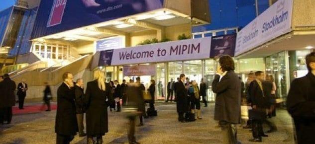 MIPIM'de Türkiye ile ilgilenen yatırımcılar ağırlanacak