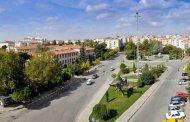 İstanbul'a Yakın Yatırımlık İlçeler