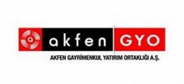 Akfen Holding, 3. havalimanı ihalesine katılacak!