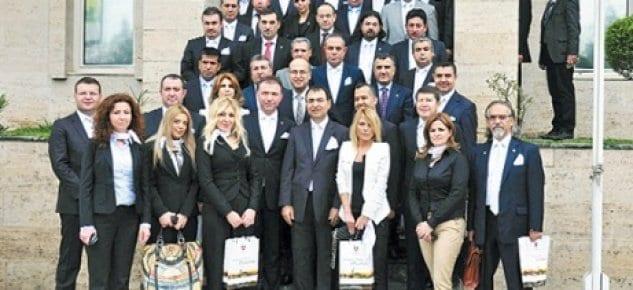 Çözüm süreci Diyarbakır'da konut ve arsa fiyatını uçurdu