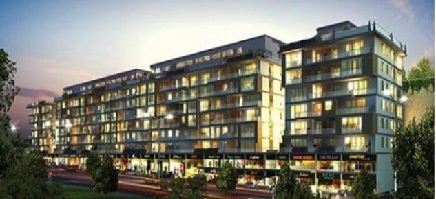 Sofa Bahçeşehir fiyatları 170 bin TL'den başlıyor