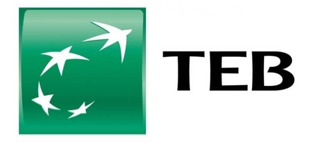 TEB'den Türkiye'ye yerleşen yabancılara kapsamlı hizmet: 'Expat Assist'