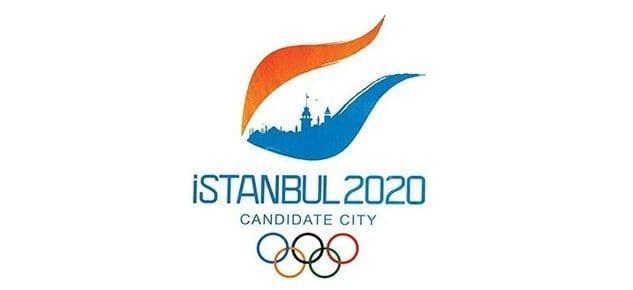 İstanbul 2020 Yaz Olimpiyatları adaylığı için hangi sloganı kullanacak?