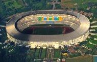 Dünyanın En Büyük Stadyumları
