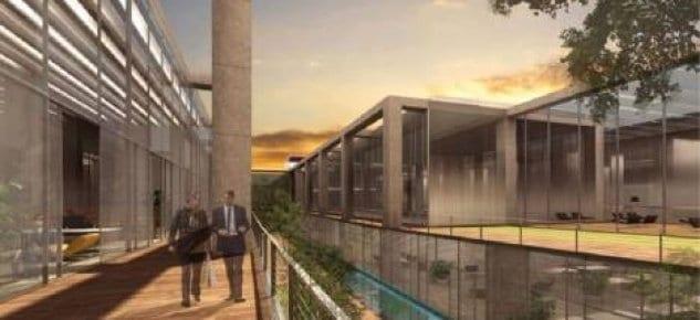 Torun Center'da 580 bin dolardan başlıyor!