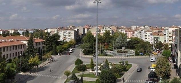 Kırklareli'de kiralık ev sıkıntısı yaşanıyor
