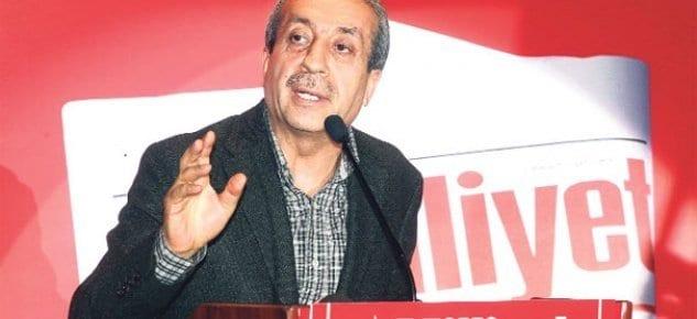 Diyarbakır'a 9.4 milyar liralık yatırım aktı