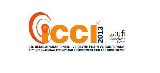 ICCI 2013 konferansında çok önemli isimler yer alacak