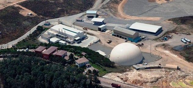 Ortadoğu Grup, enerji sektöründe büyüyecek