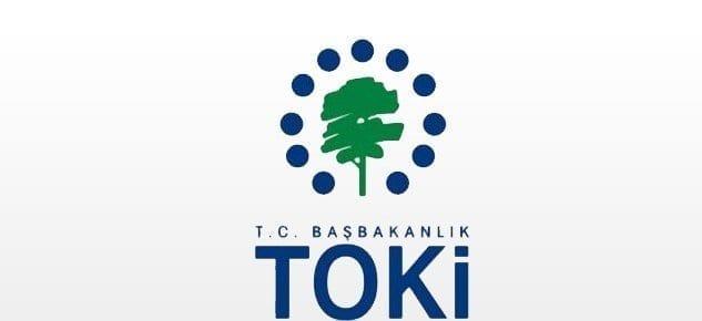TOKİ'den konut sektörüne 10,5 milyar liralık yatırım