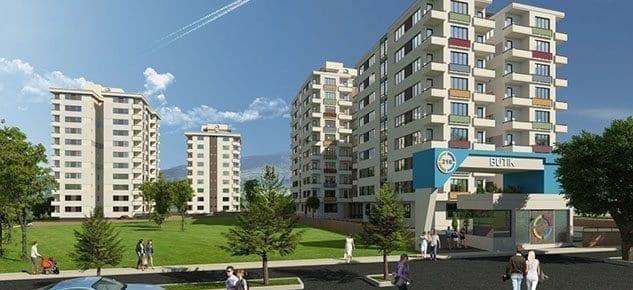216 Butik Çekmeköy adres bilgileri!