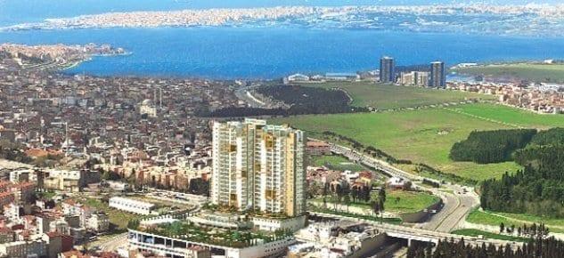 Blue Boutique'in rezidans hizmetleri Wow İstanbul Hotel'a emanet