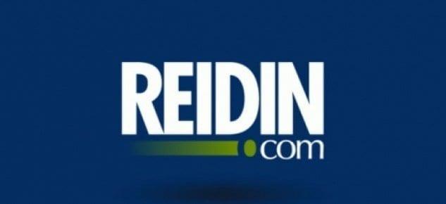 REIDIN.com Konut Fiyat Endeksleri: 2014 Ekim Ayı Sonuçları