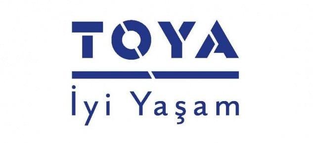 Toya Yapı Baın Express Yolu'nda yeni proje açıklıyor