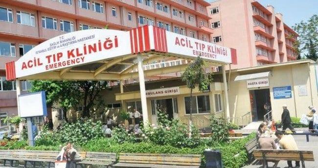samatya_devlet_hastanesi