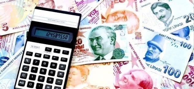 TÜDEF uyardı 'Banka kredi masraflarına dikkat'