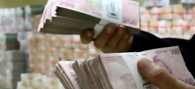 90 bin TL krediye aylık 712 TL ödeme!