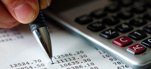 Yeni yılda vergi, harç ve cezalar artacak