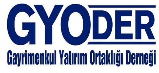 GYODER'in Gayrimenkul Zirvesi 2013 için geri sayım başladı