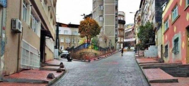 İstanbul'da büyük prim yapacak semt