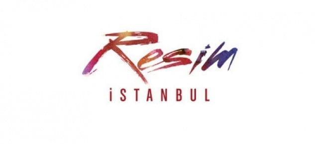 Resim İstanbul projesi'nin detayları