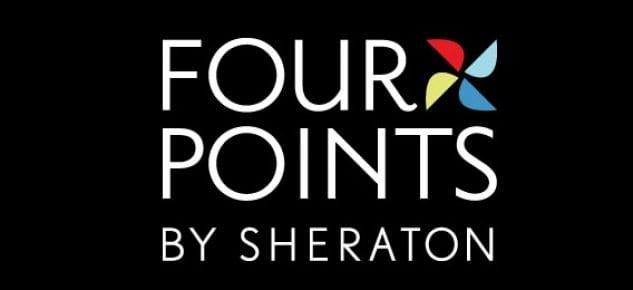 Four Points by Sheraton İstanbul Batışehir Oteli 2015'te açılıyor