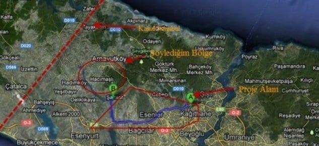 Yenişehir projesi son aşamaya geldi