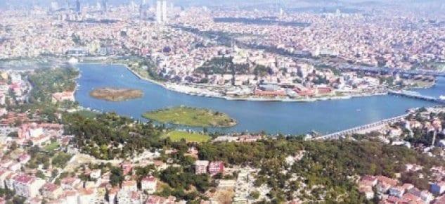 İstanbul'un en pahalı ve en ucuz semtleri