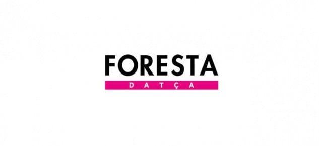 Foresta Sarıyer tükendi, Foresta Datça başlıyor