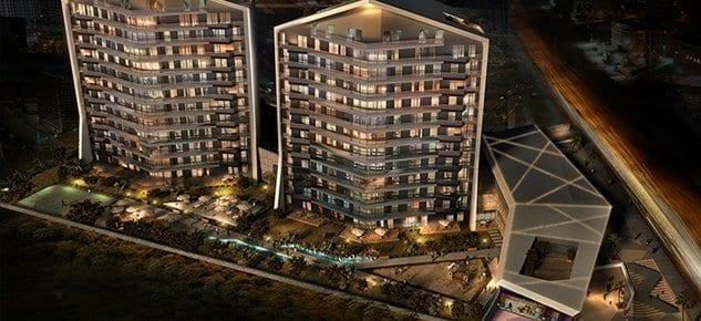 Mahal İstanbul fiyat listesi!