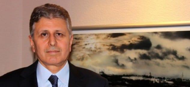Çelik boru sektörü Kuzey Afrika pazarında büyüyor