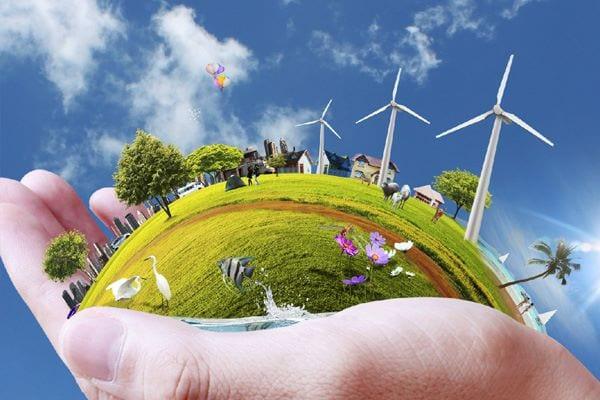 Çevre Temizlik Vergisi Nedir?