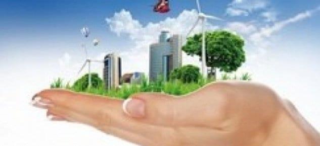 Bakanlık'tan Enerji verimli binalara faiz desteği