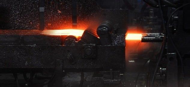 Çelik ihracatçıları en önemli girdisi hurdayı masaya yatırıyor