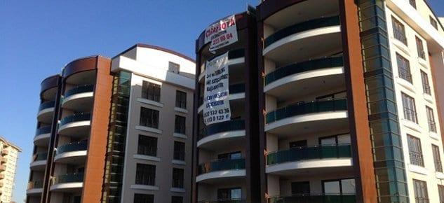 Aykanlar Panorama Green Bursa'da yaşam başlıyor!
