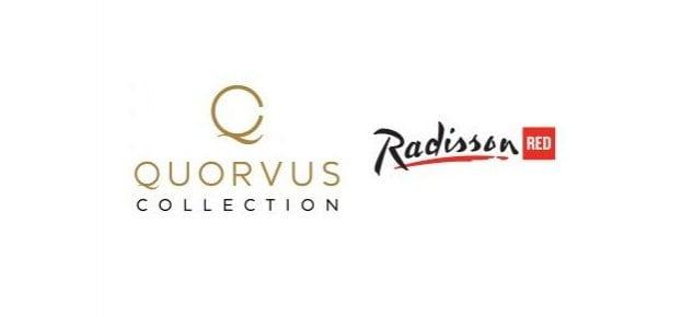 Carlson Rezidor Hotel Grubu iki yeni otel markasının duyurusunu yaptı