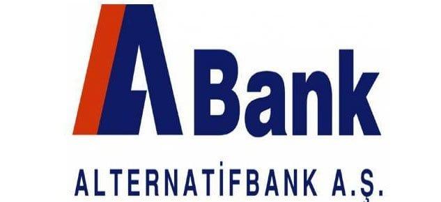 Abank'ın Ocak ayında yüzde 0.99 olan konut kredisi oranı Nisan'da yüzde 1.39 oldu!