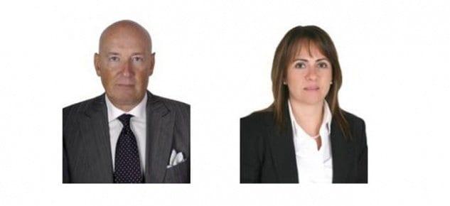 Torun AVM Yönetim Kadrosunu Güçlendiriyor