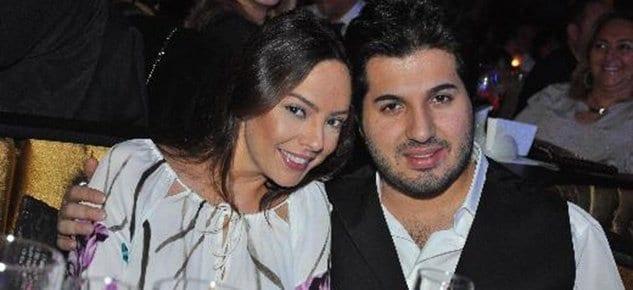 Reza Zarrab, 25 milyon dolara Kandilli'de 2 köşk aldı!
